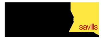 HB_Savills_Logo